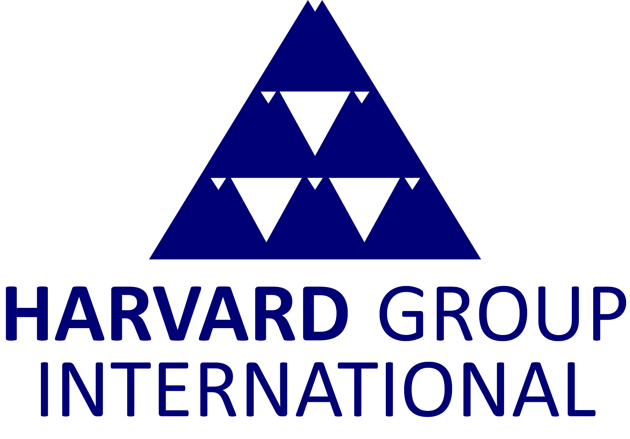 Harvard Group International