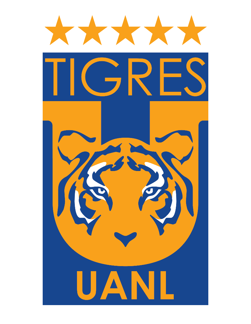 Tigres Foundation
