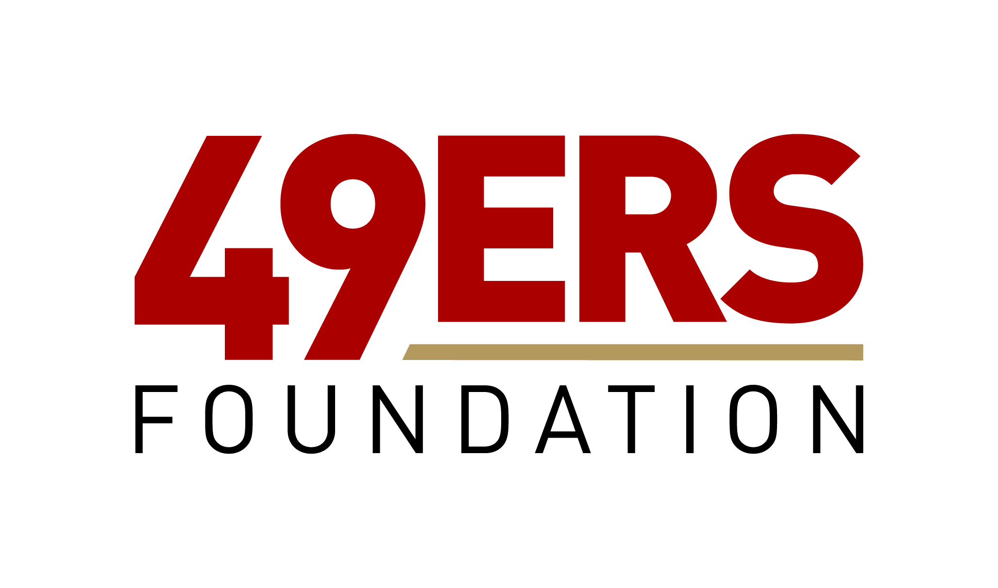 49ers Foundation